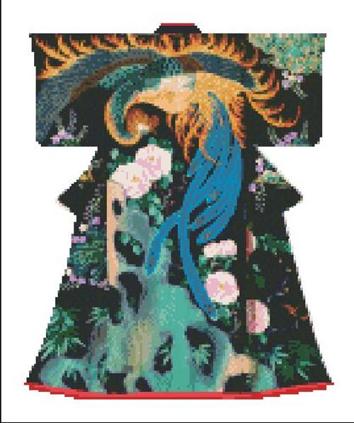 Kimono 010