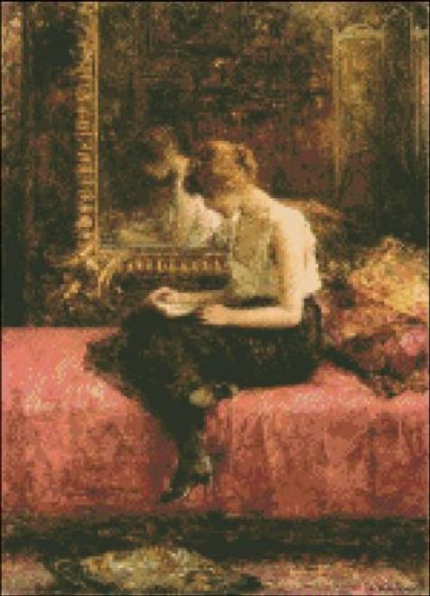 Literary Pursuits