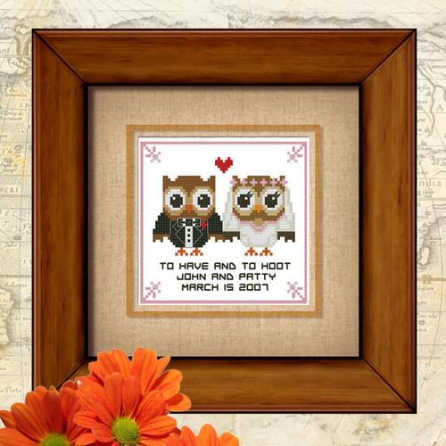 Hootie Wedding Love Vow