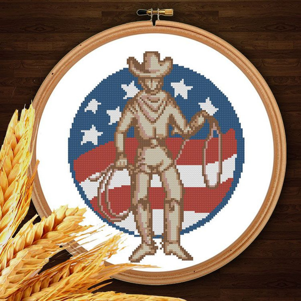 Cowboys 005