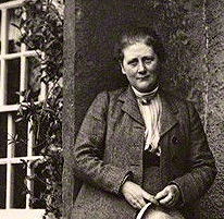 beatrix-potter-by-king-cropped.jpg
