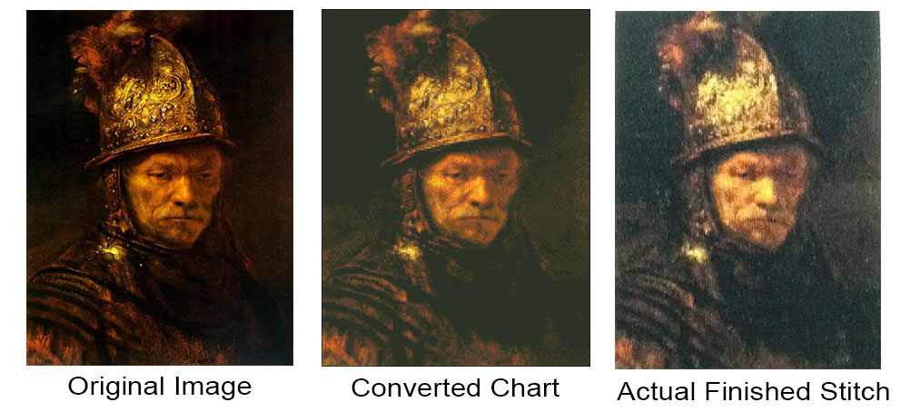 comparepattern.jpg