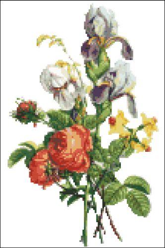 free-bouquet-lrg.jpg