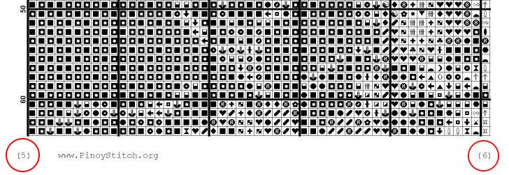 pattern004.jpg