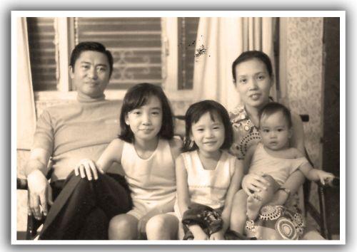 pinoyfamily-sm.jpg