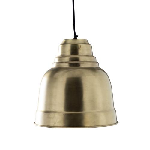 Cisco Hanging Light