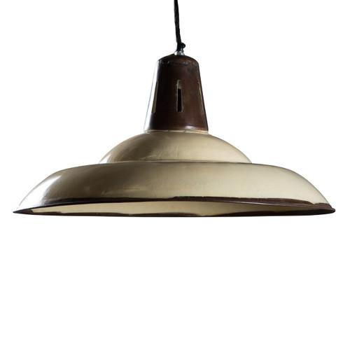 Whitner Hanging Lamp