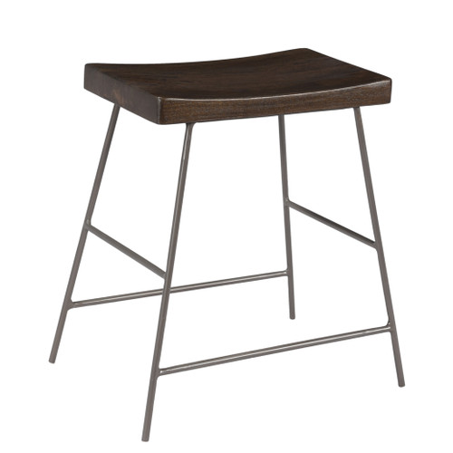 Marshall Dining Stool