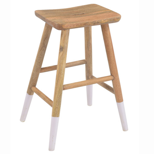 Boots Counter Stool