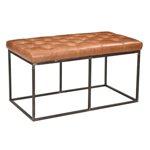 Westhoff Bench - short