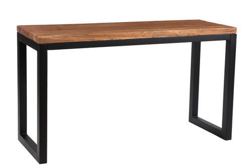 Cordova Console  Table