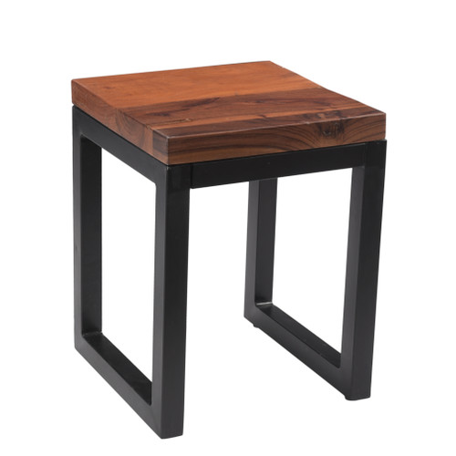 Cordova Side Table