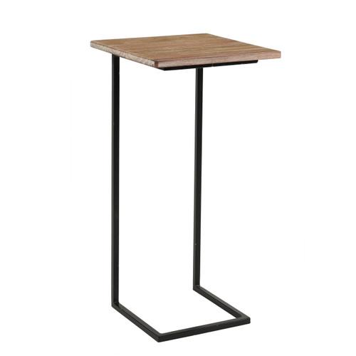 Trenton Side Table