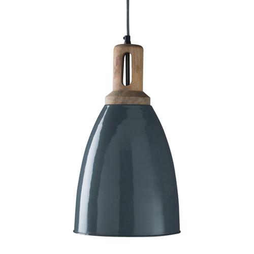 Nevin Hanging Light