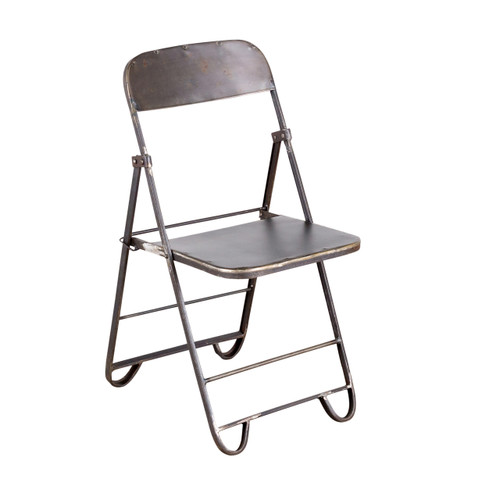 Feldman Folding Chair