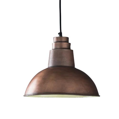 Mueller Hanging Lamp