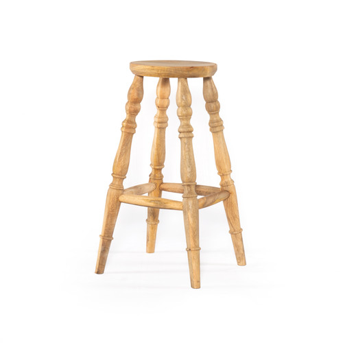 Orchard Bar Stool
