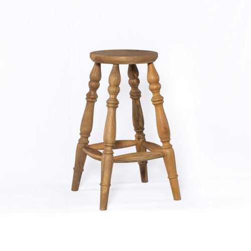Orchard  Counter Stool