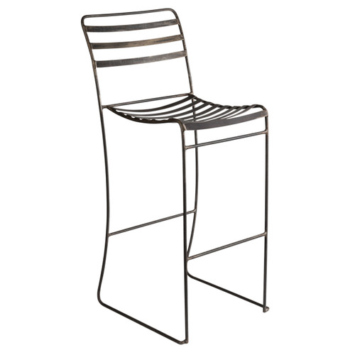 Tobin Bar Stool ( Set of 2 )
