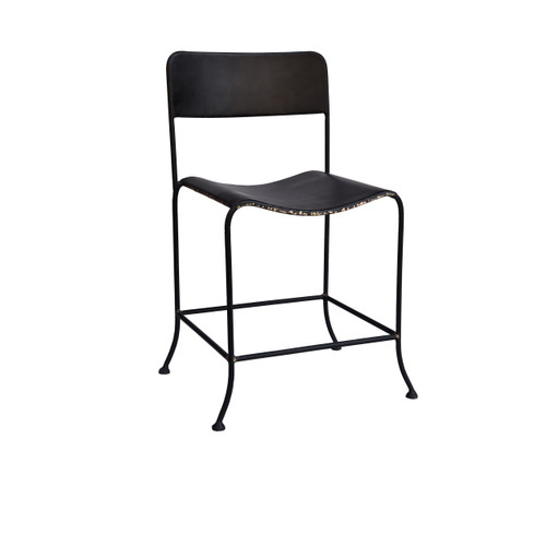 Sabrina Dining Chair ( Set of 2 )