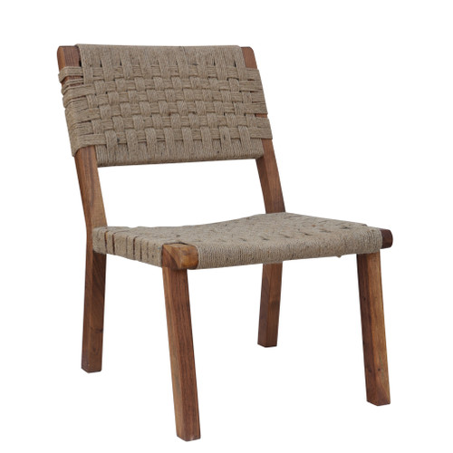 Sumi Woven Chair ( Set of 2 )