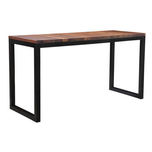 Cordova Bar Table