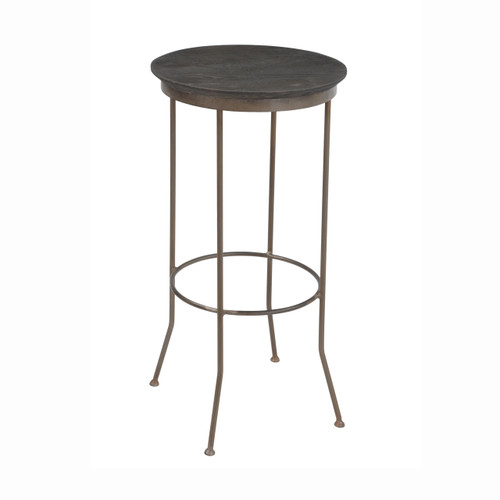 Grace Bistro Bar Stool