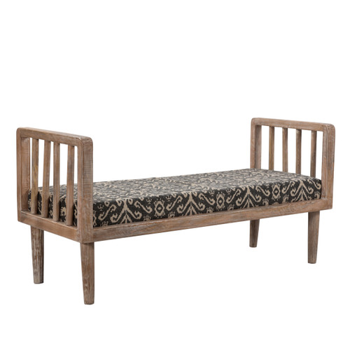 Cliven Bench