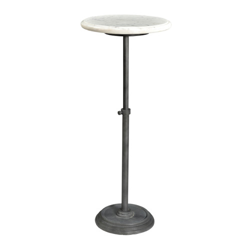 Charlie Adjustable Table