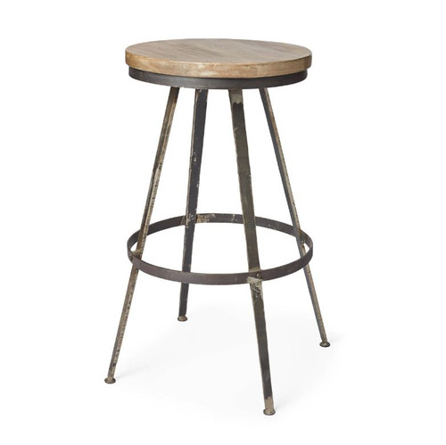 Linton Bar Stool