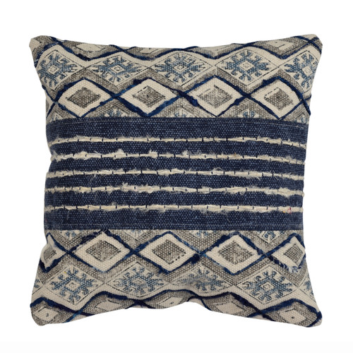 Kinsley Cushion