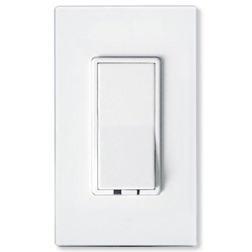 X10 Model WS12A/RWS17 Dimmer Switch, 3-Way
