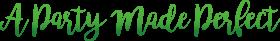 pmp-logo-final.png