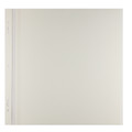 K45 Unimount® Magnetic-Sheets - For P45 Albums