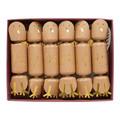 Confetti Crackers - Turkey