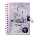 Diary - Glitter Galaxy