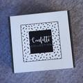Confetti Collection: Plan A Party Box