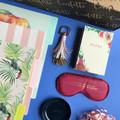 Confetti Collection: Treasure Hunt Box