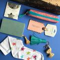 Confetti Collection: Wish Upon A Star Box