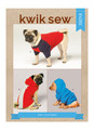 Kwik Sew K4382   Pet Clothes