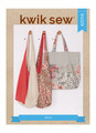 Kwik Sew K4329 | Bags