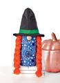 Kwik Sew K4322 | Gnomes