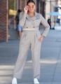 McCall's M8155 | Misses' & Women's Jacket & Vest