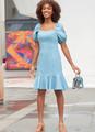 McCall's M8179 | Misses' Dresses