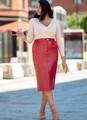 McCall's M8149 (Digital) | Misses' & Women's Skirts
