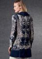 Vogue Patterns V1792   Misses' Jackets