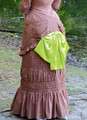 McCall's M8191 | Misses' Dress