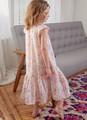 McCall's M8216 | Misses' & Children's Dresses