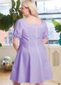 McCall's M8196 | Misses' & Women's Dresses