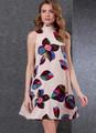 Vogue Patterns V1802 | Misses' Dresses